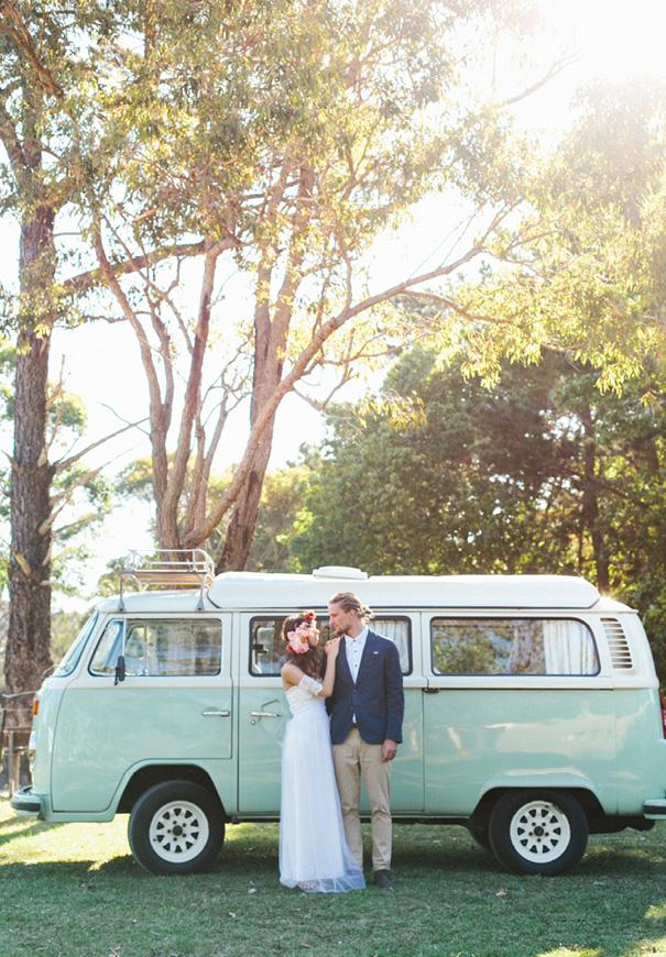 NSW-grace-loves-lace-flower-crown-wedding9