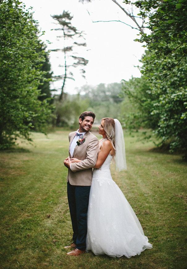 NSW-james-frost-destination-wedding-photographer-tattooed-bride32