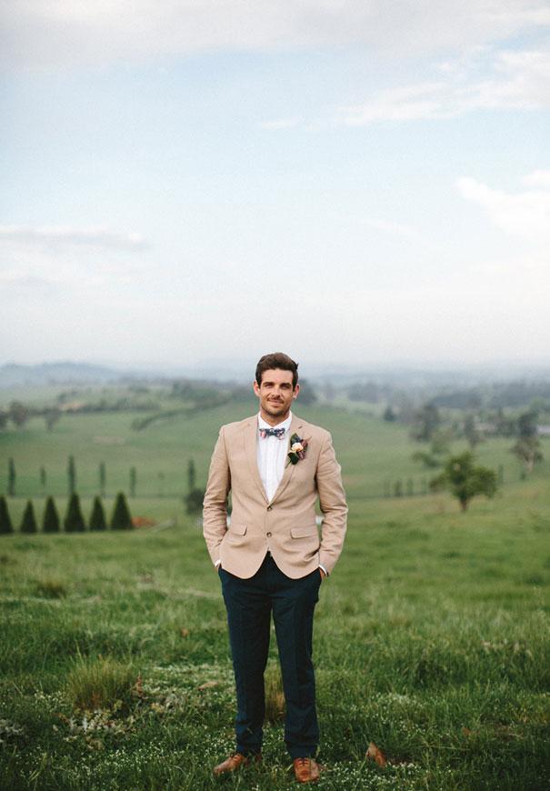 NSW-james-frost-destination-wedding-photographer-tattooed-bride34