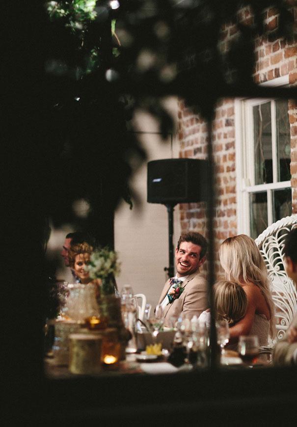 NSW-james-frost-destination-wedding-photographer-tattooed-bride35