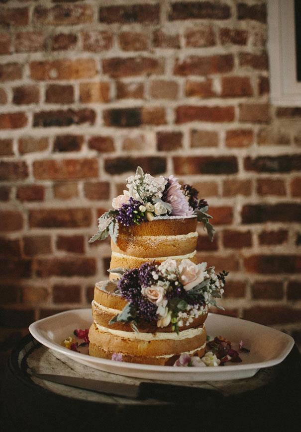 NSW-james-frost-destination-wedding-photographer-tattooed-bride36