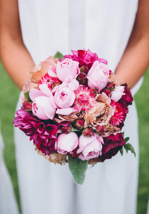 NSW-kangaroo-valley-country-wedding-pink-berry-flowers83