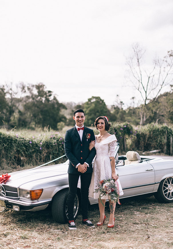 NSW-retro-vintage-rock-n-roll-bride-byron-bay-hinterland-wedding3