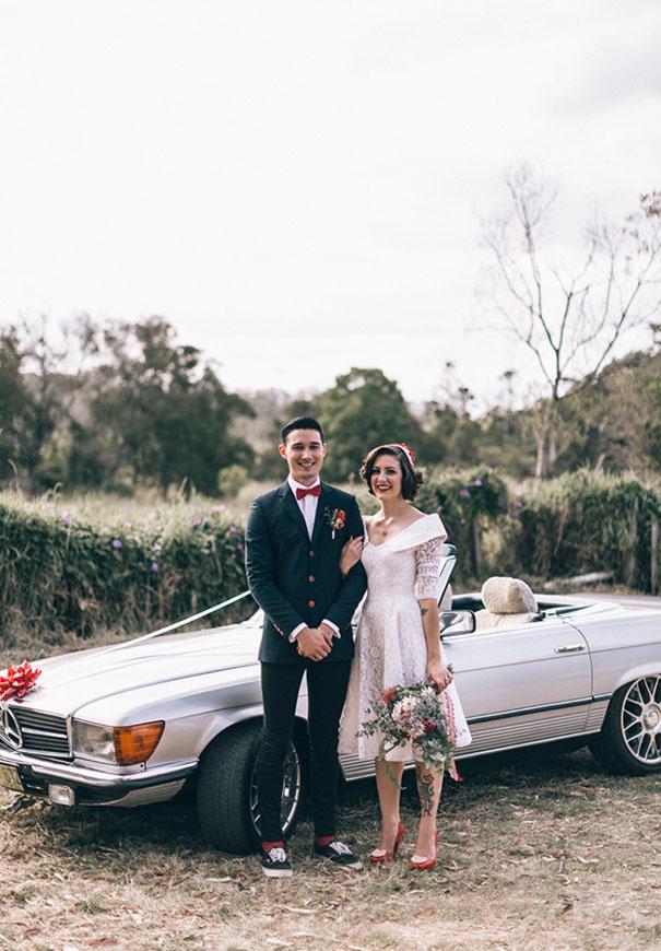 NSW-retro-vintage-rock-n-roll-bride-byron-bay-hinterland-wedding3
