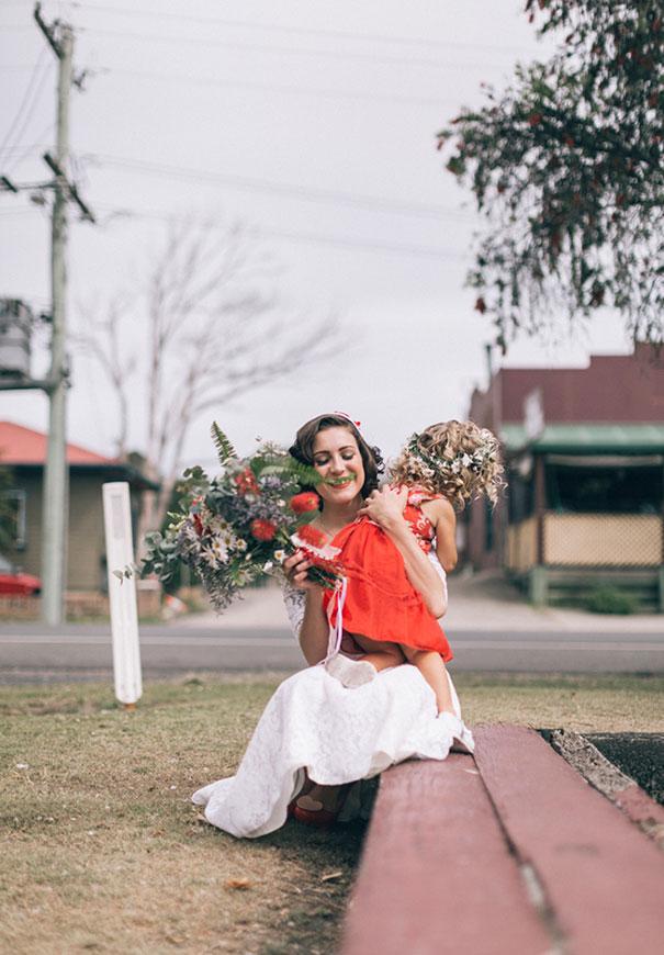 NSW-retro-vintage-rock-n-roll-bride-byron-bay-hinterland-wedding32