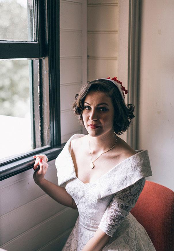 NSW-retro-vintage-rock-n-roll-bride-byron-bay-hinterland-wedding33