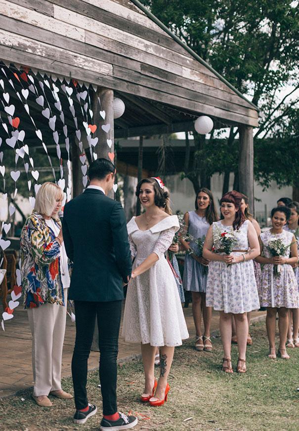 NSW-retro-vintage-rock-n-roll-bride-byron-bay-hinterland-wedding35