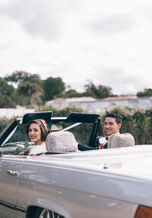 NSW-retro-vintage-rock-n-roll-bride-byron-bay-hinterland-wedding36