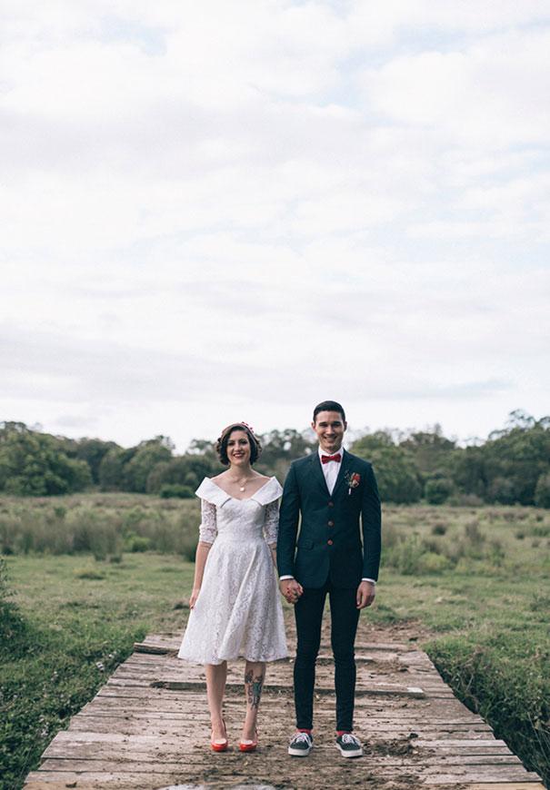 NSW-retro-vintage-rock-n-roll-bride-byron-bay-hinterland-wedding37