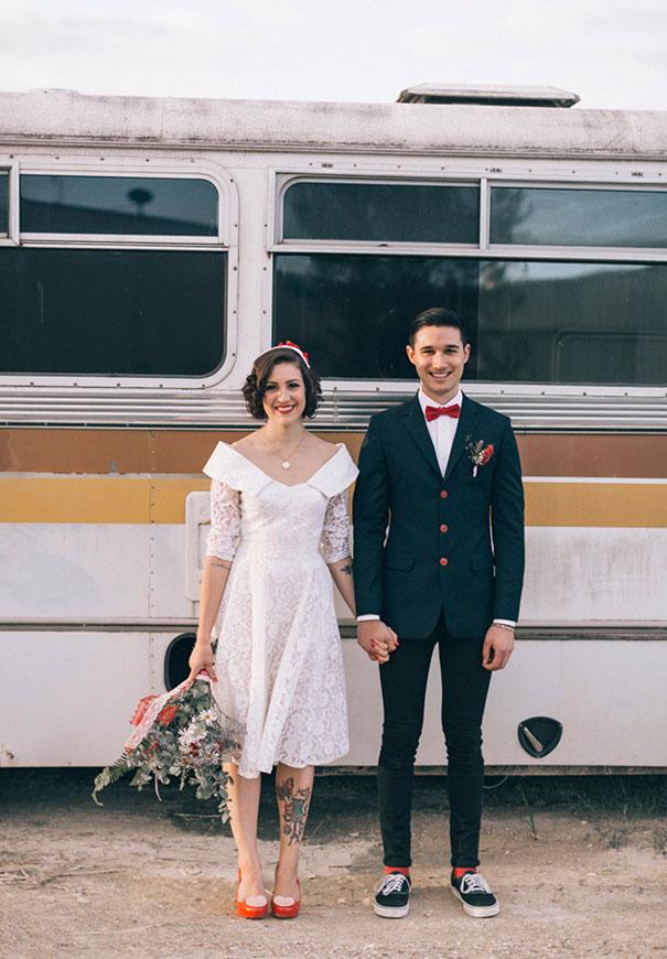 NSW-retro-vintage-rock-n-roll-bride-byron-bay-hinterland-wedding38