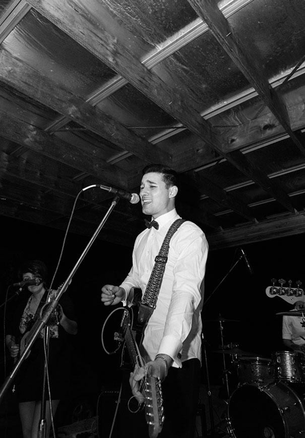 NSW-retro-vintage-rock-n-roll-bride-byron-bay-hinterland-wedding39