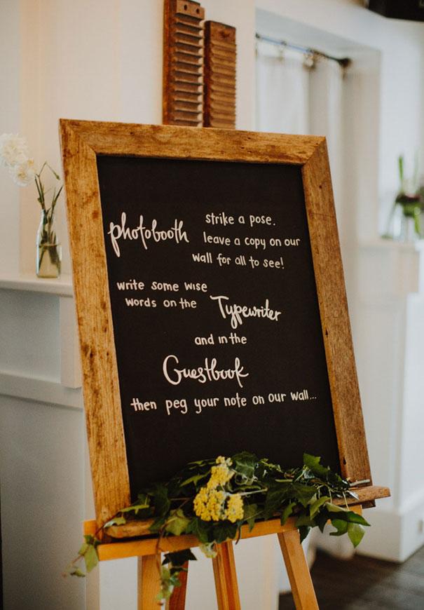 NSW-tattooed-bride-silver-pink-bridal-gown-wedding-dress210