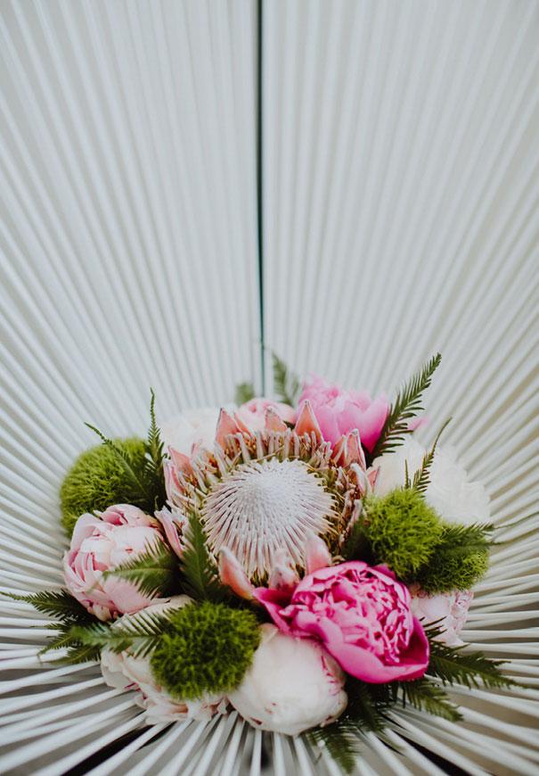 NSW-tattooed-bride-silver-pink-bridal-gown-wedding-dress2