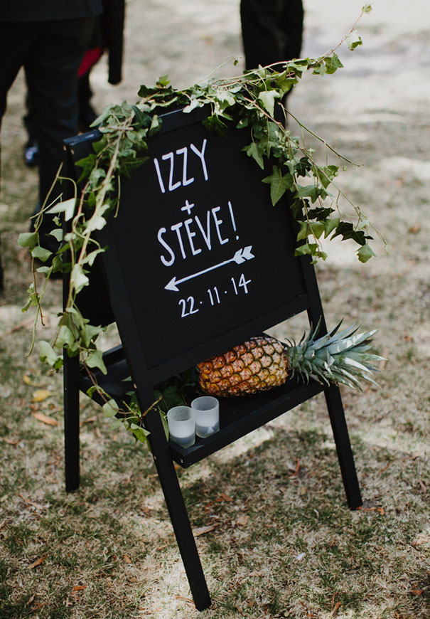 NSW-tattooed-bride-silver-pink-bridal-gown-wedding-dress25
