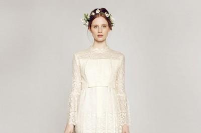 Rue_De_Seine_HERO-vintage-bridal-gown-wedding-dress