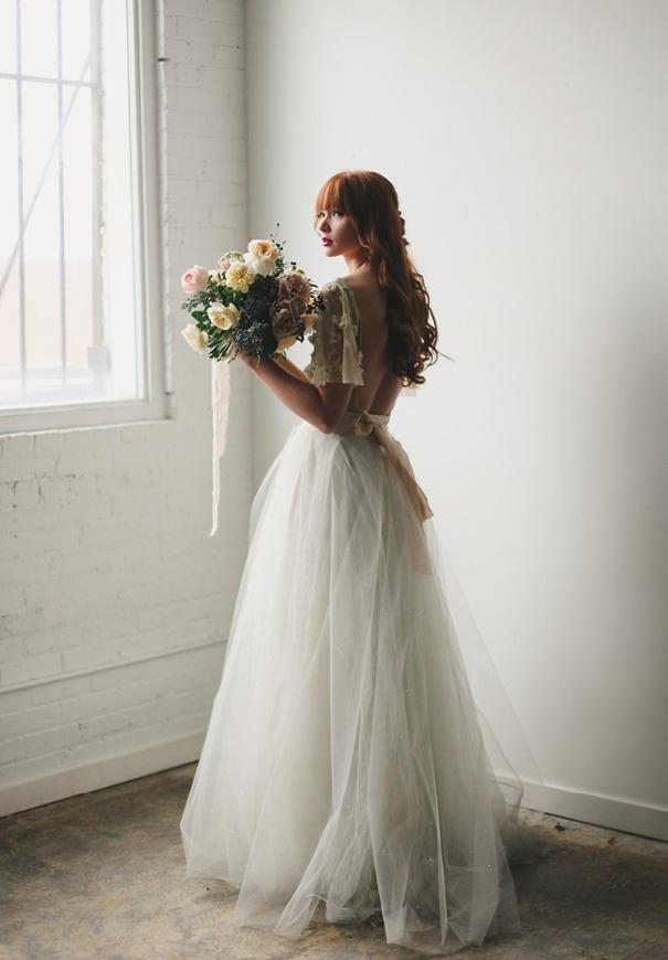 american-bree-lena-bridal-gown-wedding-dress-flower-stationery-cake-inspiration