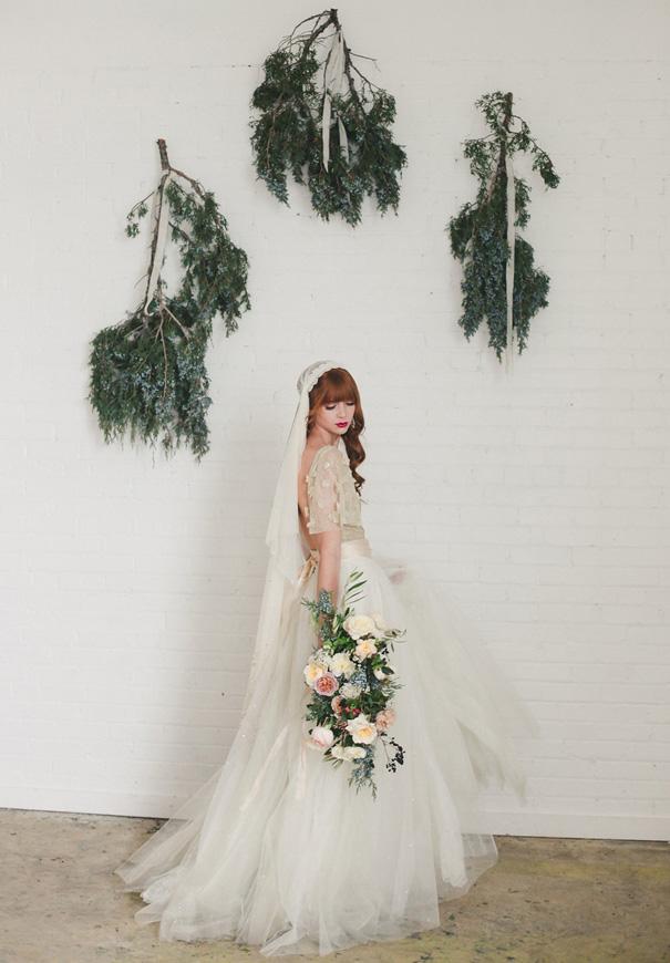 american-bree-lena-bridal-gown-wedding-dress-flower-stationery-cake-inspiration2