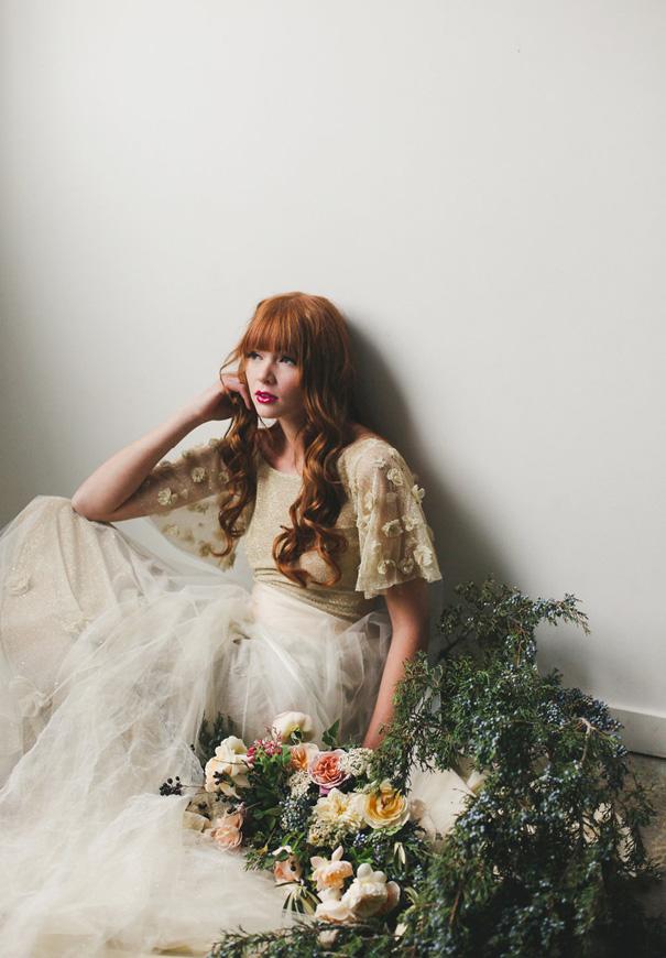 american-bree-lena-bridal-gown-wedding-dress-flower-stationery-cake-inspiration3
