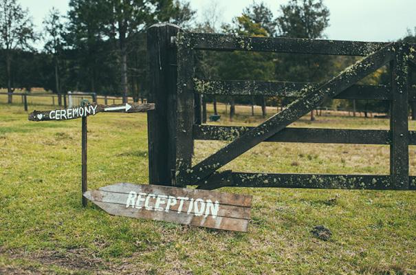 beautiful-country-farm-homemade-rustic-DIY-wedding-bride-groom19