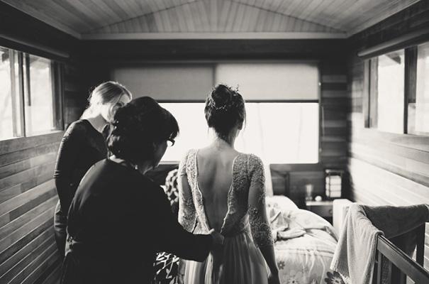 beautiful-country-farm-homemade-rustic-DIY-wedding-bride-groom22