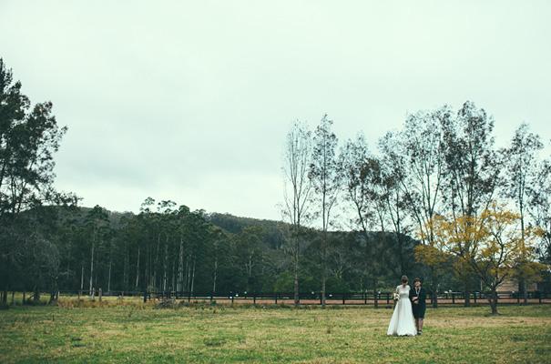 beautiful-country-farm-homemade-rustic-DIY-wedding-bride-groom30