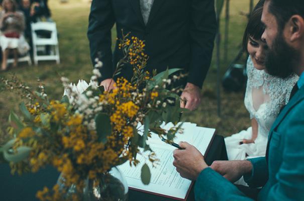 beautiful-country-farm-homemade-rustic-DIY-wedding-bride-groom35