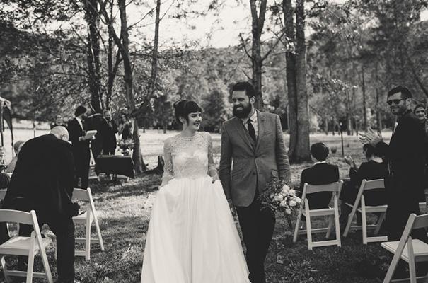 beautiful-country-farm-homemade-rustic-DIY-wedding-bride-groom36