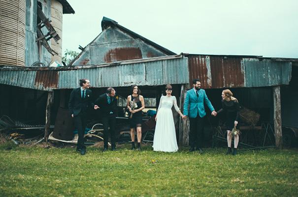 beautiful-country-farm-homemade-rustic-DIY-wedding-bride-groom52