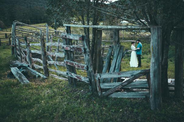 beautiful-country-farm-homemade-rustic-DIY-wedding-bride-groom54