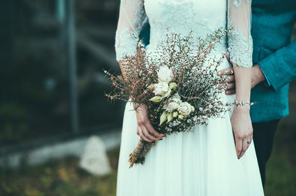 beautiful-country-farm-homemade-rustic-DIY-wedding-bride-groom56