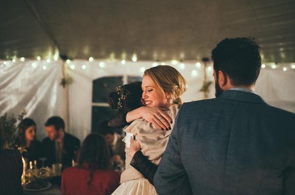 beautiful-country-farm-homemade-rustic-DIY-wedding-bride-groom65