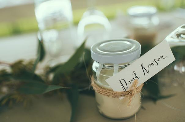 beautiful-country-farm-homemade-rustic-DIY-wedding-bride-groom8
