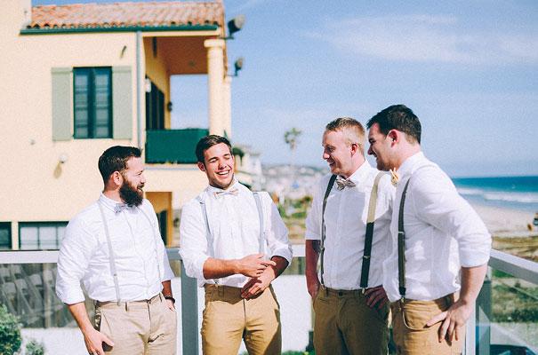 boho-gypsy-californian-australian-beach-wedding-bride11