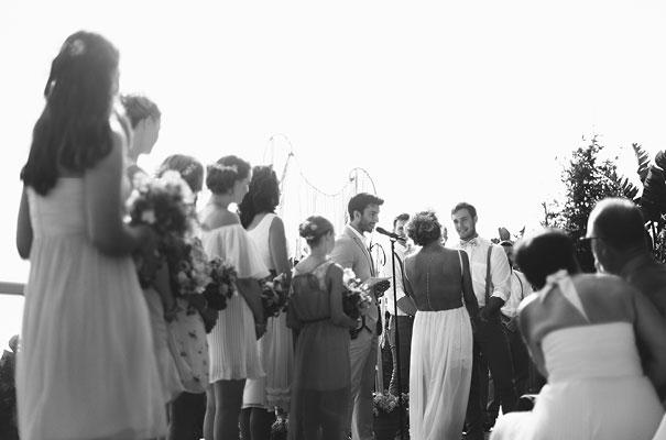 boho-gypsy-californian-australian-beach-wedding-bride13