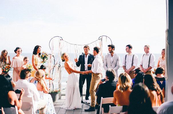 boho-gypsy-californian-australian-beach-wedding-bride14