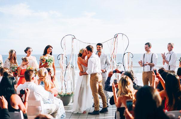 boho-gypsy-californian-australian-beach-wedding-bride16