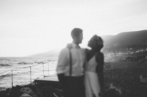 boho-gypsy-californian-australian-beach-wedding-bride17