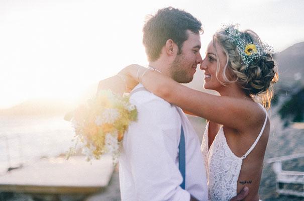 boho-gypsy-californian-australian-beach-wedding-bride18