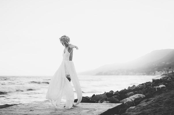boho-gypsy-californian-australian-beach-wedding-bride21