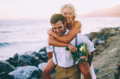 boho-gypsy-californian-australian-beach-wedding-bride22
