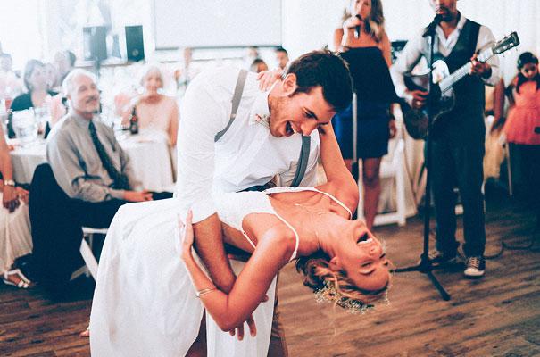 boho-gypsy-californian-australian-beach-wedding-bride28