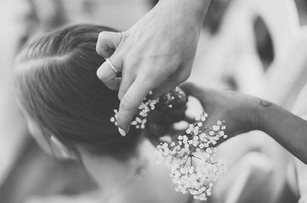 boho-gypsy-californian-australian-beach-wedding-bride3