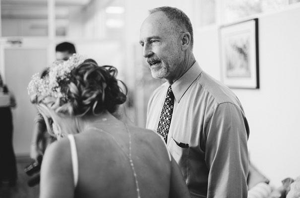 boho-gypsy-californian-australian-beach-wedding-bride6