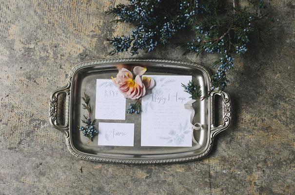 bree-lena-bridal-gown-wedding-dress-flower-stationery-cake-inspiration11