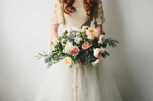 bree-lena-bridal-gown-wedding-dress-flower-stationery-cake-inspiration13