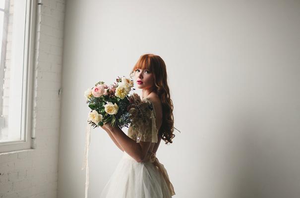 bree-lena-bridal-gown-wedding-dress-flower-stationery-cake-inspiration15