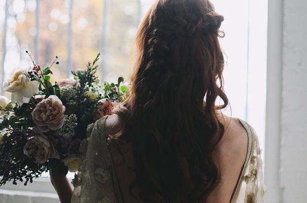 bree-lena-bridal-gown-wedding-dress-flower-stationery-cake-inspiration16