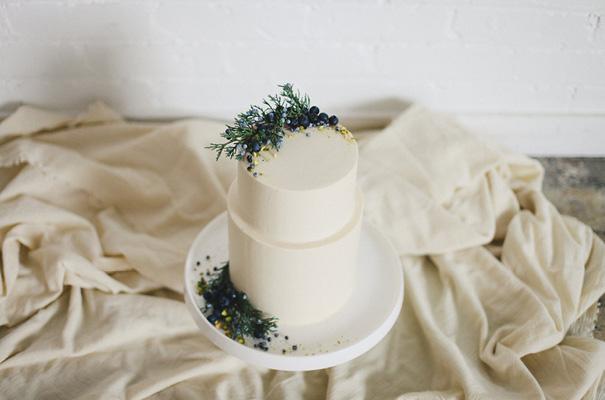 bree-lena-bridal-gown-wedding-dress-flower-stationery-cake-inspiration2
