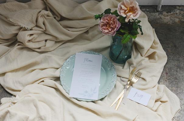 bree-lena-bridal-gown-wedding-dress-flower-stationery-cake-inspiration4