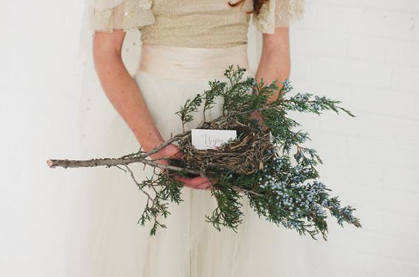 bree-lena-bridal-gown-wedding-dress-flower-stationery-cake-inspiration6